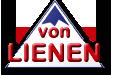 Johann von Lienen e.K.